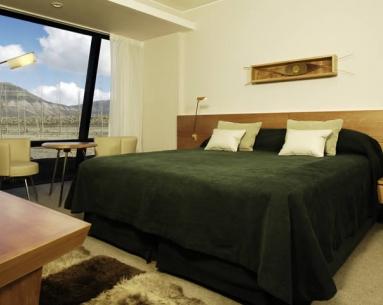 Hotel Design Suítes